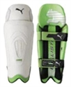 Picture of Puma Wicket Keeping Pad Flex Ballistic Tech