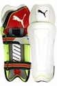Picture of Puma Wicket Keeping Pad Flex Ballistic 4000