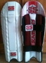 Picture of Sunridges Wicket Keeping Pad Matrix