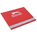 Picture of Slazenger Academy Score Book