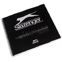 Picture of Slazenger Spiral Ultimate Score Book