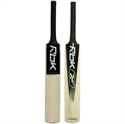 Picture of Cricket Bat Reebok Legend English Willow