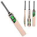 Picture of Cricket Bat Ihsan Inferno 250