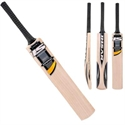 Picture of Cricket Bat Ihsan Inferno 950