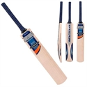Picture of Cricket Bat Ihsan Inferno 550