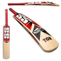 Picture of Cricket Bat Sunridges Ton Custom