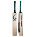 Picture of Cricket Bat Mongoose Cor3 Series