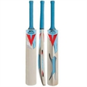 Picture of Cricket Bat Slazenger Air Blade I. Bell Panth