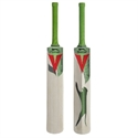 Picture of Cricket Bat Slazenger Hyper Blade Classic 4000