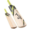 Picture of Cricket Bat Kookaburra Blade Prodigy 80 K-W
