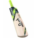 Picture of Cricket Bat Kookaburra Blade Prodigy 80
