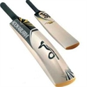 Picture of Cricket Bat Kookaburra Blade Edge K-Willow