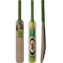 Picture of Cricket Bat Kookaburra Kahuna Doom K-Willow