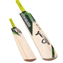 Picture of Cricket Bat Kookaburra Kahuna Prodigy 100