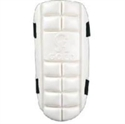 Picture of CA Gold Thigh Pad