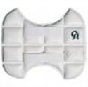 Picture of Chest Guard CA Plus