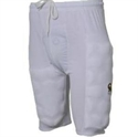 Picture of CA Complete Protective Shorts