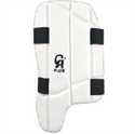 Picture of CA Plus 10000 Thigh Pad