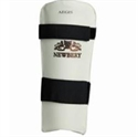 Picture of John Newbery Aegis Arm Guard