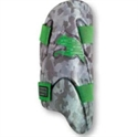 Picture of Puma Ballistic 5000 Thigh Pad