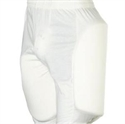 Picture of Gunn & Moore 909 Ambi Protective Shorts