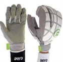 Picture of Aero Hand Protector As P2