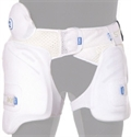 Picture of Aero Stripper Thigh Pad As P2