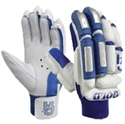 Picture of Batting Glove CA Gold