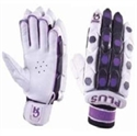 Picture of Batting Glove CA Plus