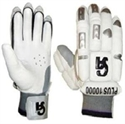 Picture of Batting Glove CA Plus 10000