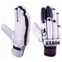 Picture of Batting Glove CA Power