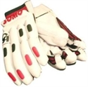 Picture of Batting Glove CA Somo