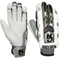 Picture of Batting Glove CA Plus 12000