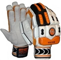 Picture of Sunridges Matrix Batting Glove