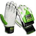 Picture of Sunridges Tournament Batting Glove
