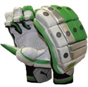 Picture of Batting Glove Puma Ballistic 3000