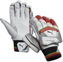 Picture of Batting Glove Puma Kinetic 4000