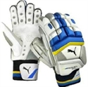 Picture of Batting Glove Puma Iridium 5000