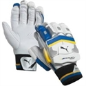 Picture of Batting Glove Puma Iridium 4000