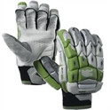 Picture of Batting Glove Puma Ballistic 5000