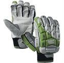 Picture of Batting Glove Puma Ballistic 4000