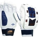 Picture of John Newbery Batting Glove County
