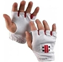 Picture of Batting Glove Gray Nicolls Inner Finger Less Cotton