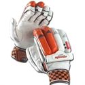 Picture of Batting Glove Gray Nicolls Ignite Players