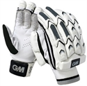 Picture of Batting Glove Gunn & Moore 606