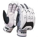 Picture of Batting Glove Gunn & Moore 909