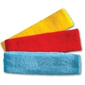 Picture of SG Head Bands