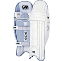 Picture of Batting Pad Gunn & Moore 606