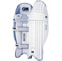 Picture of Batting Pad Gunn & Moore 808 Lite