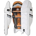Picture of Batting Pad Gunn & Moore 909 d30